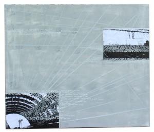 60 x 72 cm trav05
